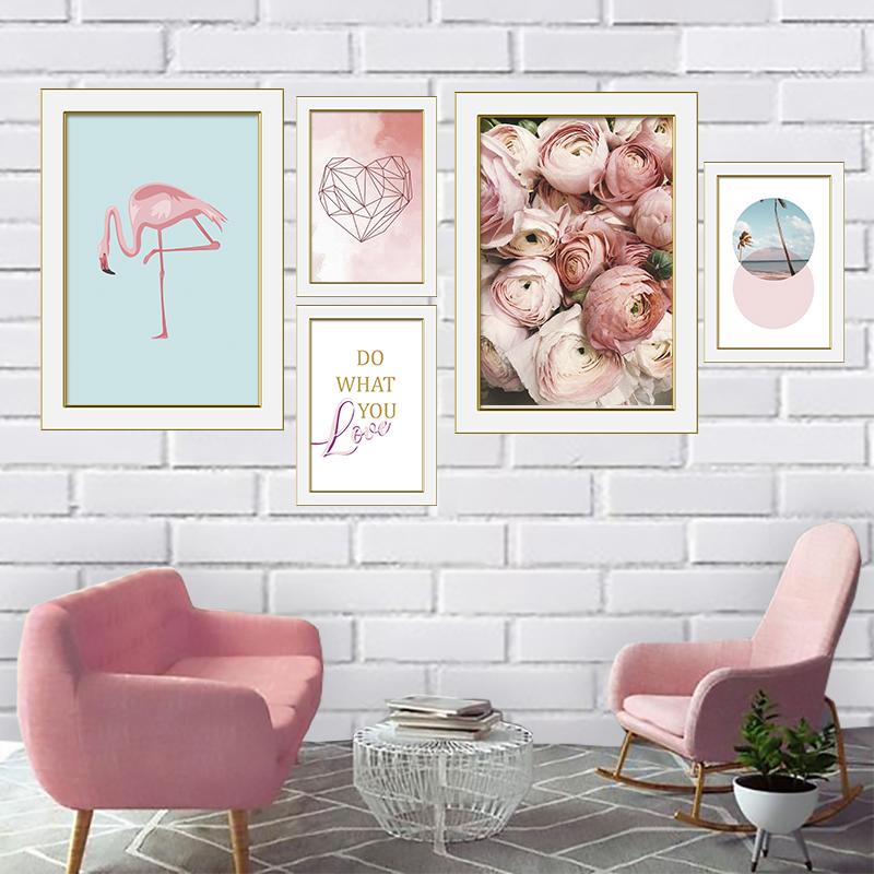 posters quadros para imprimir