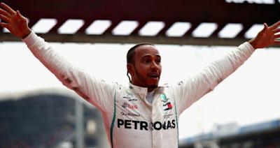 formula 1, f1, lewis hamilton, Vettel, german, grand prix, gp, drivers, constructors, championship, standing, results.