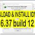 Download IDM terbaru 2020 versi 6.33 Build 2  full Version