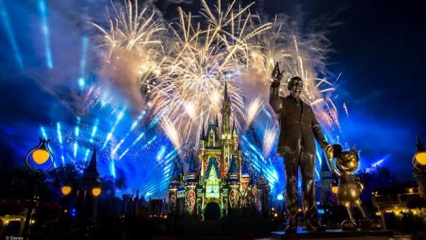 Descubre el mundo de la Hospitalidad estudiando y trabajando con Disney International Programs