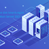 Keunggulan dan keuntungan Menggunakan Server SSD