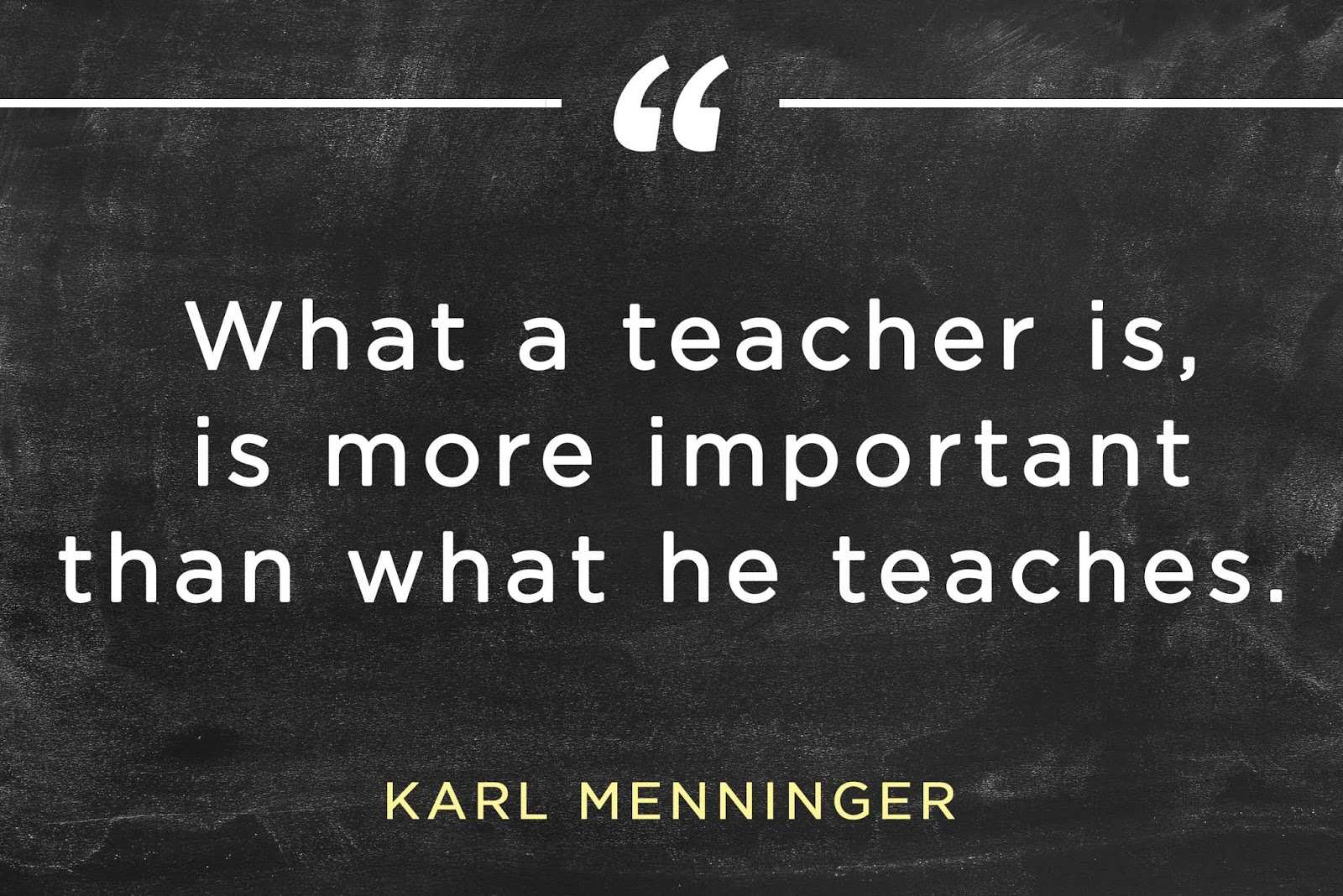 Happy Teachers Day Quotes Wishes Message Thought