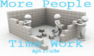 More People TimeWork