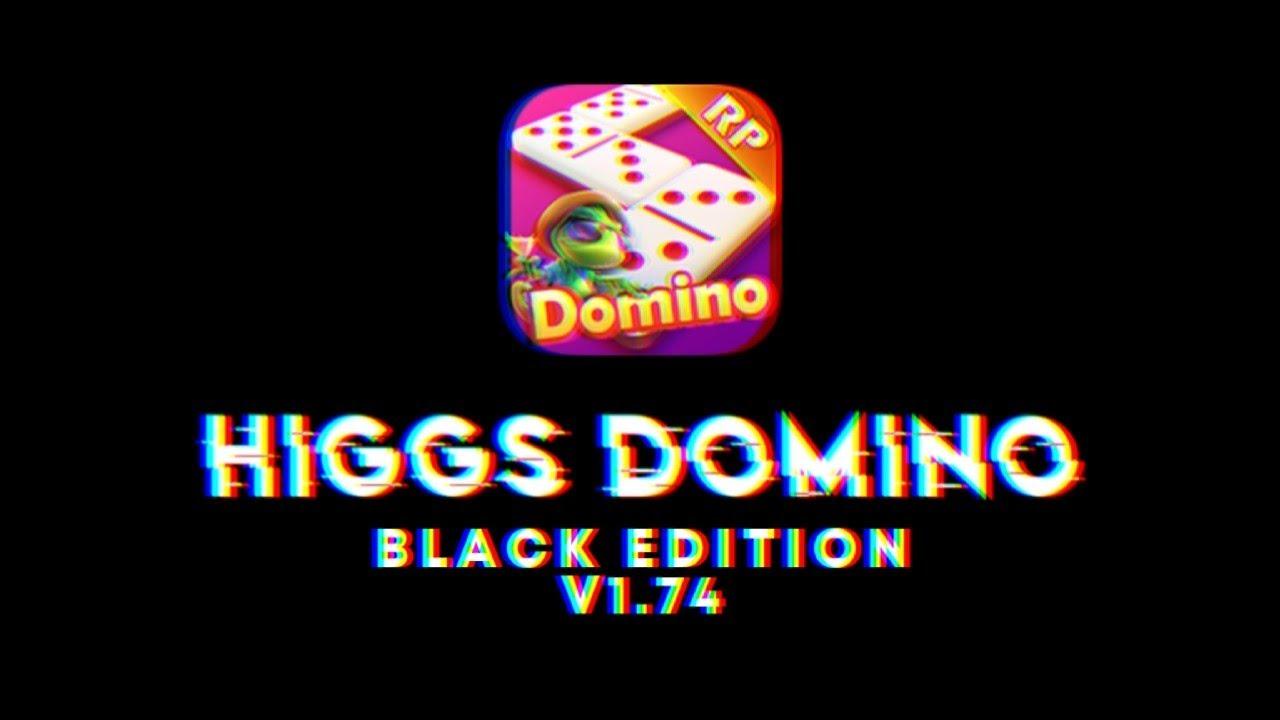Download Domino QiuQiu Gaple Online Mod Unlimited Coin 2021 Apk