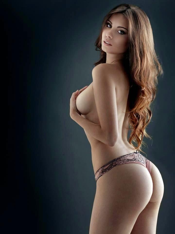 Black wwe divas nude