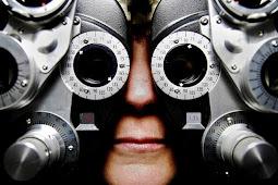 5 Tips Menjaga Kesehatan Mata dan Mencegah Mata Minus