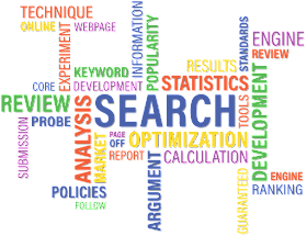 Best Free Top 15 Keyword Research Tools for Bloggers