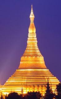كيفية الهجرة الى إلى ميانمار : دليل شامل