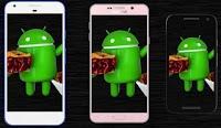 Tips Agar Ponsel Android Kamu Jadi Lebih Keren