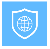 Download Net Blocker Android App