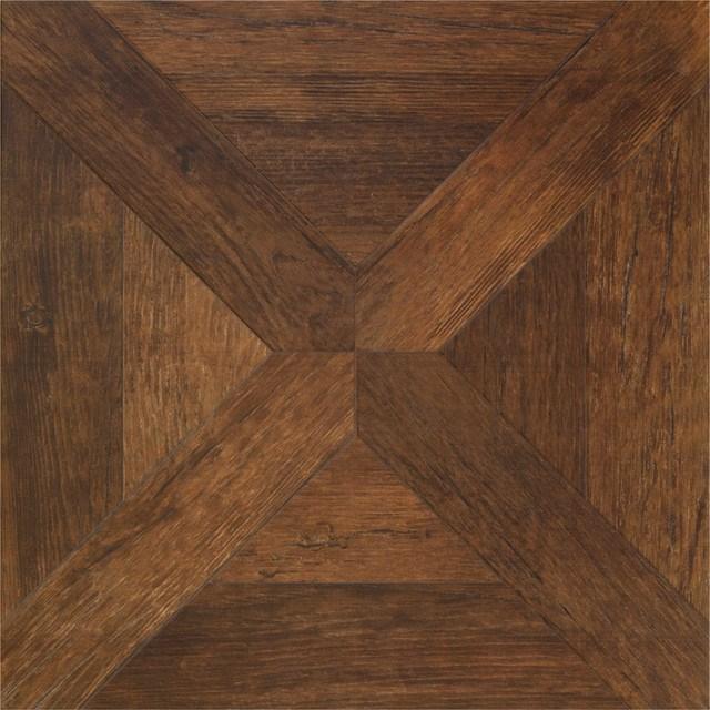 Sketchup Texture Texture Wood Wood Floors Parquet Wood Siding