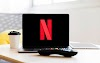 Netflix 2 Days free Streaming