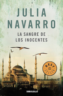 novela-julia-navarro
