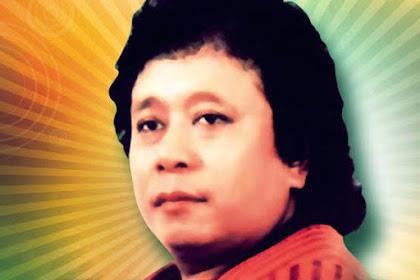 Download Lagu Dangdut Legendaris dari Album Mansyur s