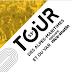 Tour des Alpes Maritimes et du Var(2.1) - Antevisão