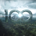 The 100 | Finalmente o trailer da 3° temporada! Que lacre.