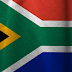 South african registry fails to gether velocity