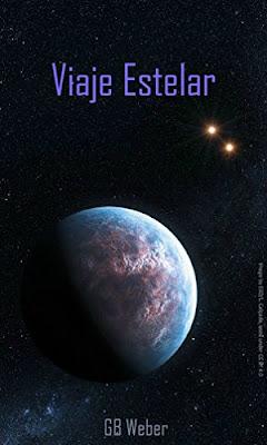 Viaje Estelar PDF