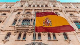 COVID-19 SIGUE HACIENDO ESTRAGOS! España supera los 9.000 muertos por coronavirus