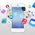 Ինչպես անվճար տեղադրել ցանկացած ծրագիր iPad-ի կամ iPhone-ի վրա (առանց jailbreak)