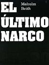 El Chapo organizaba constantemente fiestas a las que acudían empleadas de la cárcel y reclusas