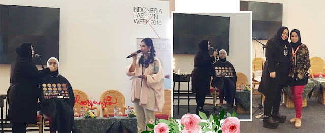 wardah; wardah-beauty; wardah-beauty; wardah-halal; ifw-2016; indonesia-beauty-blogger; indonesia-fashion-week-2016; makeup-bagus; makeup-lokal; makeup-murah