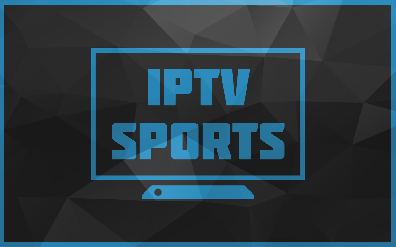 IPTV Free M3u Playlist Sports Channels