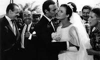 Το αρχοντικό της ταινίας «Τζένη Τζένη» πουλήθηκε 3,5 εκατ. ευρώ στον εφοπλιστή Νίκο Ευθυμίου
