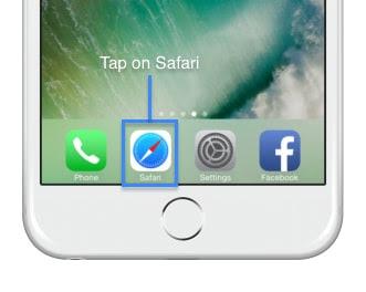 Tin vui cho những người dùng jailbreak iPhone 7 đã thành công - 160239