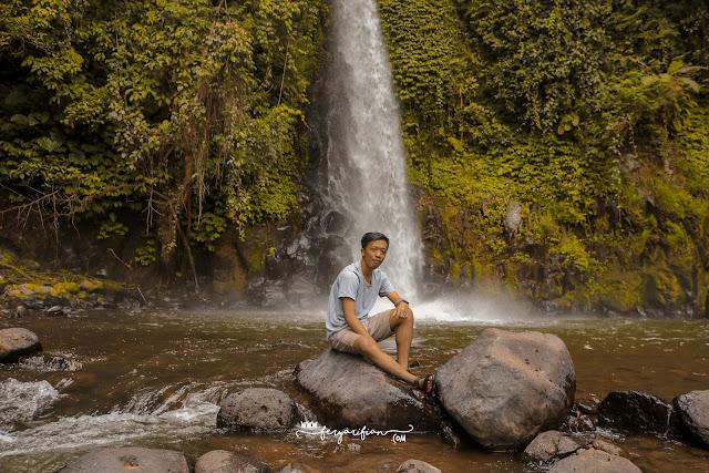 Coban Jahe Malang - Rute, Lokasi, dan Harga Tiket Masuk