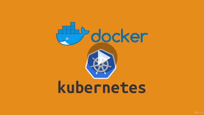 why developer should learn Docker