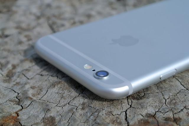 Cara Mengaktifkan Transparansi Pelacakan Aplikasi di Apple