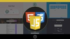 web-projects-with-vanilla-javascript