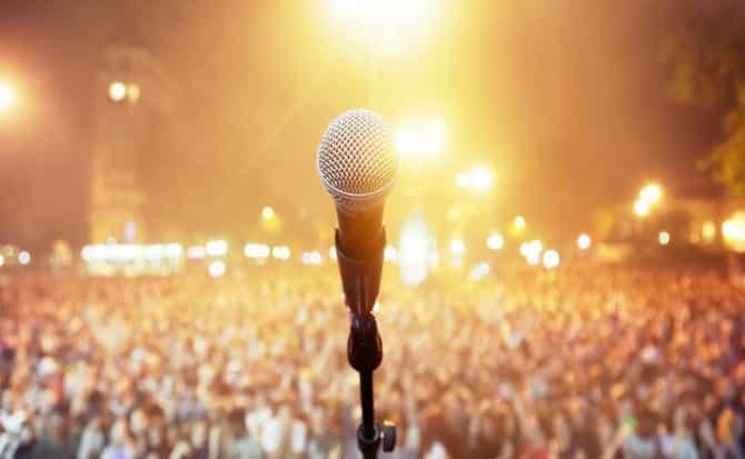 boletos, cantantes, bandas, stream,