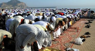 Muçulmanos radicais no Brasil já pregam fim de cristãos e judeus