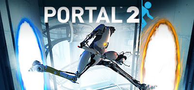 Download Game Portal 2 Full Version