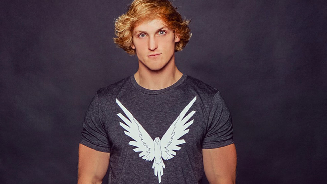 YouTube Re-enables Ads On Logan Paul Videos