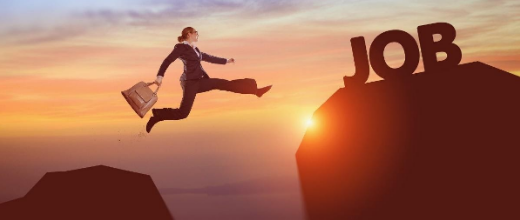 Personal capacitado en SAP S/4 HANA para tu empresa - Consultoria-SAP