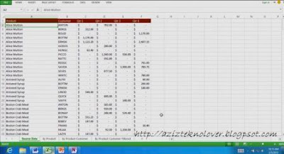 excel,office,excel office 15