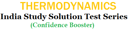 https://www.indiastudysolution.com/2020/07/free-online-preparation-medical-and-engineering-entrance-exams-thermo-chemistry-s4.html