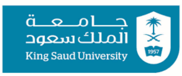 King Saud University Scholarship 2019