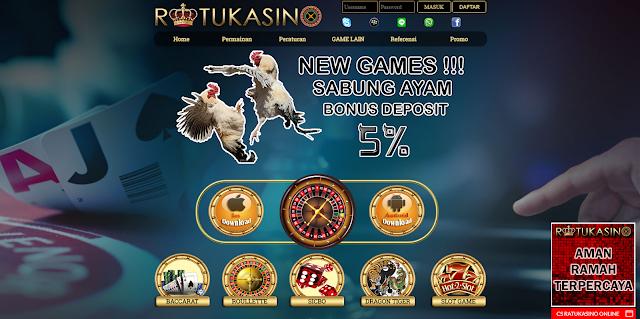 Agen-Live-Casino-Terbesar-Dan-Terpercaya-Di-Asia