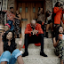 Video | 2Baba - Gaga Shuffle (HD) | Watch/Download
