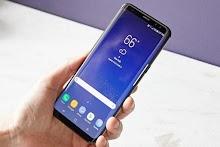 Samsung Galaxy A8 Star Resmi Hadir di Indonesia, Inilah Spesifikasi dan Harganya