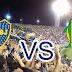 Torneo de Verano: Aldosivi vs Boca | Ver en vivo | Formaciones | Historial
