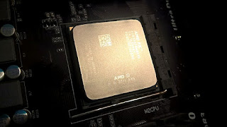 How to Choose a CPU