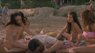 American Pie 2 (2001) Full Movie Download In Hindi 300mb  | Moviesda