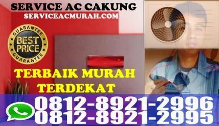 jasa service ac di cakung, service ac cakung, sercvice ac tipar cakung, service ac terbaik cakung