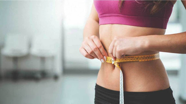 How This Book Can Help You Lose Weight