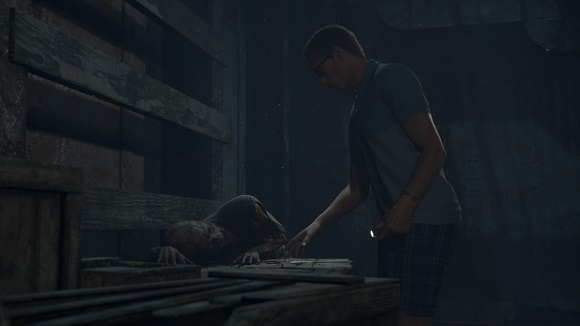 the-dark-pictures-anthology-man-of-medan-pc-screenshot-1